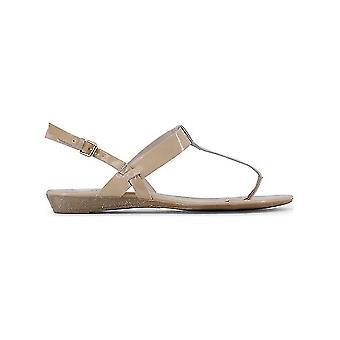 Arnaldo Toscani - Shoes - Sandal - 184902_SKIN - Women - bisque - 36