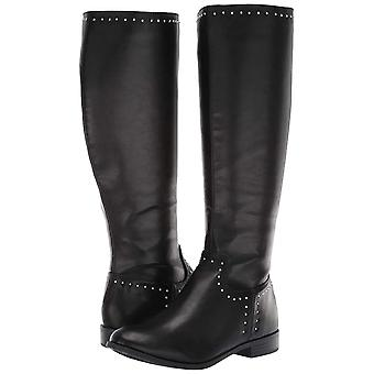 Esprit Damen Genie Fashion Boot