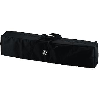 IMG Stageline Img Stageline Bag-20ls Nylon Bag per 2 Stand Altoparlanti