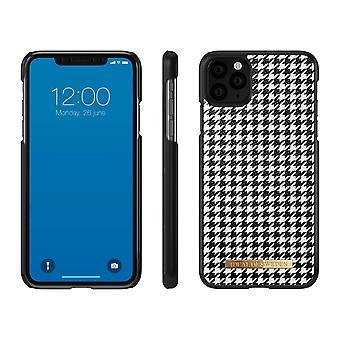 iDeal Of Sweden iPhone 11 Pro Max skal - Houndstooth