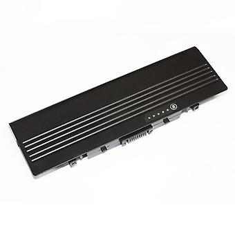 Batteria portatile premium per Dell 312-0595