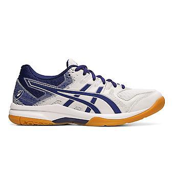 Asics Gel Rocket 9 1072A034102 volleyball all year women shoes