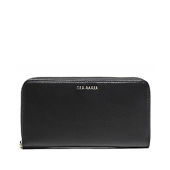 Ted Baker Kandera Leather Purse