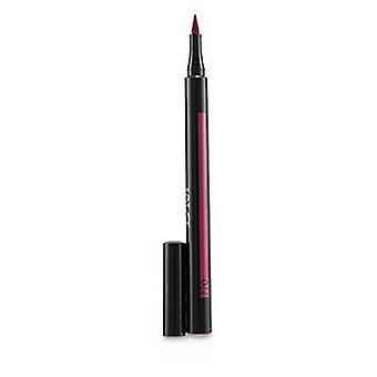 Christian Dior Rouge Dior Ink Lip Liner - # 770 Love  1.1ml/0.03oz