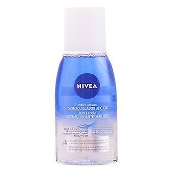Eye Make Up Remover Visage Nivea