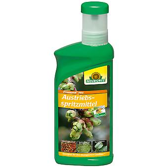 NEUDORFF Promanal® New spout sprayer, 500 ml