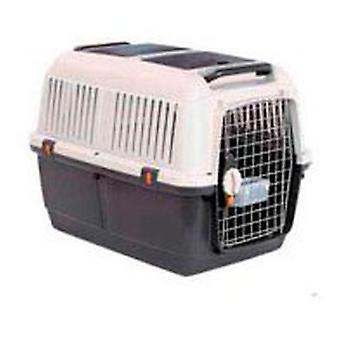 Nayeco Transportín Bracco Travel 5 (Dogs , Transport & Travel , Transport Carriers)