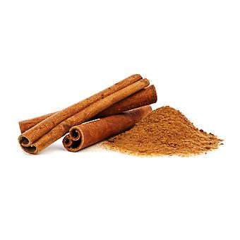 Cinnamon Ka Pure - Ground-( 24lb )