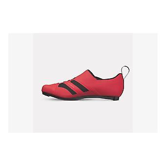 Fizik R3 Transiro Tri Shoe