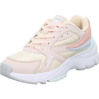 Fila Hyperwalker Low Wmn 101083371Y universell hele året kvinner sko