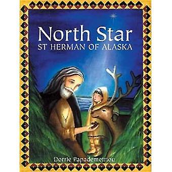 North Star: Saint Herman of Alaska