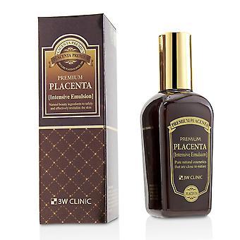 Premium Plazenta-Intensive Emulsion 222805 145ml/4,83 Unzen