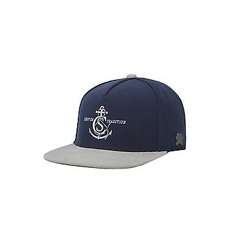 CAYLER & SONS Unisex Cap CL Tradition