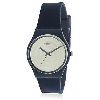 Swatch BROSSING Watch Unisex GN244