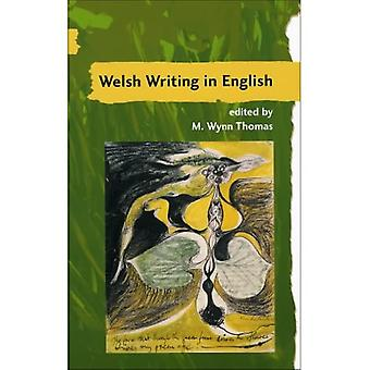 Welsh Writing in English: A Yearbook of Critical Essays: 11