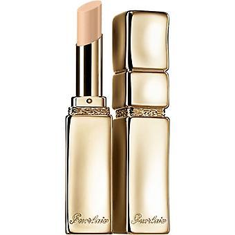 Guerlain KissKiss Liplift Smoothing Lipstick Primer 0.06oz / 1.85g