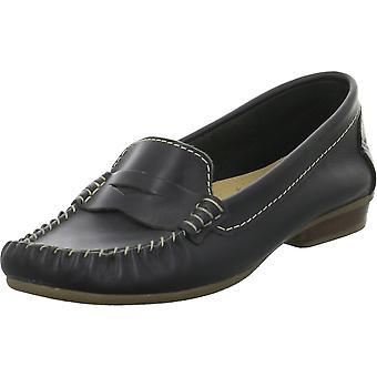 タマリス 112421024001 ユニバーサル オールイヤー 女性靴