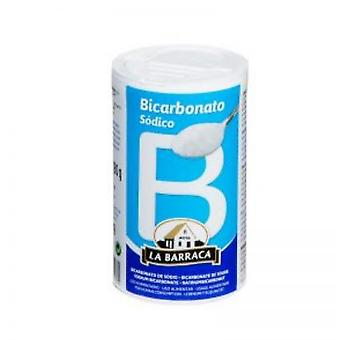 La Barraca Sodium Bicarbonate 180 gr
