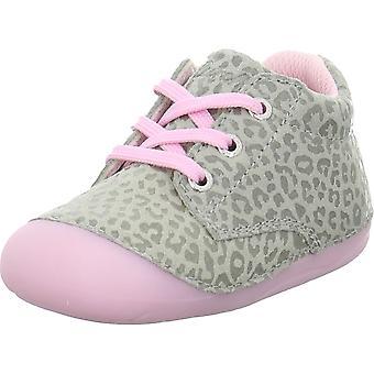 Lurchi Flia 331399925 universal all year infants shoes