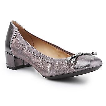 Geox D Carey D54V8A0MAKYC9F1G universal naisten kengät