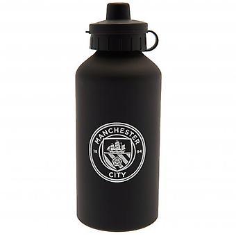 Manchester City Aluminium Drinks Bottle PH