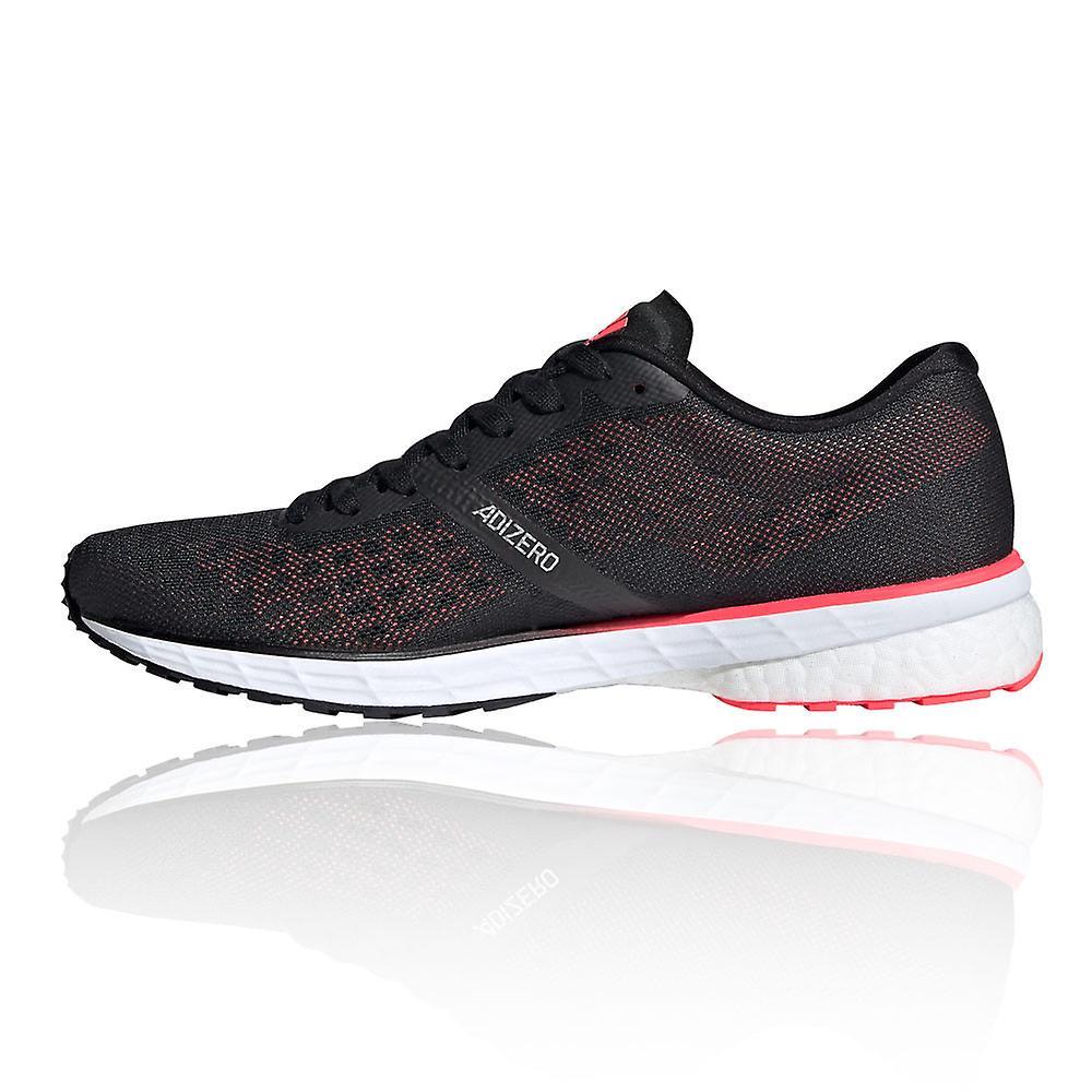adidas adizero adios 5 Women's Running Shoe - AW20 - Gratis frakt