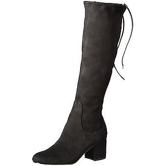 Sam Edelman Women's Vinney Knee High Boot