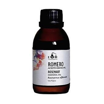 Tunisian Rosemary Essential Oil 100 ml of essential oil