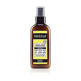 Total Hair Protector 125 ml