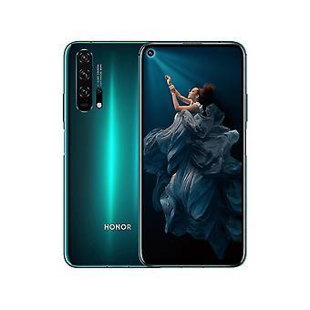 smartphone Honor 20 Pro 8 / 256 GB blue Dual SIM