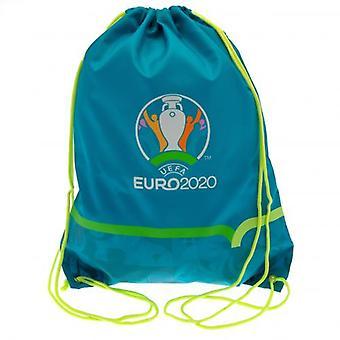 Bolsa de gimnasio UEFA Euro 2020