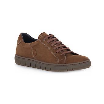 Grunland lomo modderlaarzen / laarzen