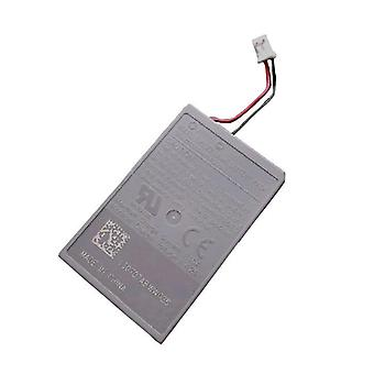 1000mah Battery Pack Replacement For Sony Ps4 Wireless Controller