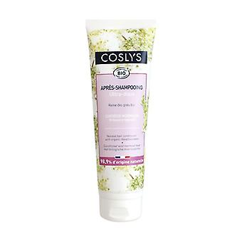 Normal hair conditioner with meadowsweet 250 ml of cream