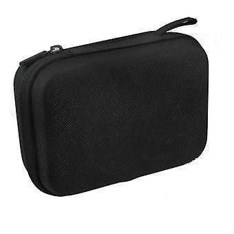 Storage Collection -foam Portable Shockproof Case