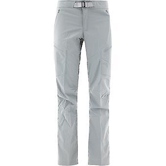 Arc'teryx 22401palisadecryptochrome Men's Pantaloni in nylon verde