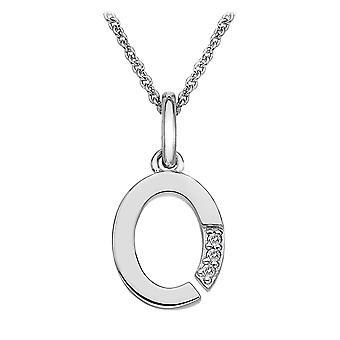 Hot diamanter O Micro anheng DP415