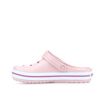 Crocs Crocband 110166MB universele zomer damesschoenen