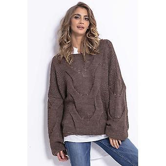 Graphite  sweaters v09985