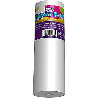 Paint sticks little brian paper roll, great for long journeys paper, for age 3