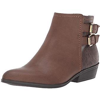 SOUL Naturalizer Women's Helen Ankle Boot