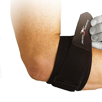Precision Neoprene Tennis Elbow Support