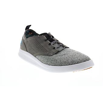 Tommy Bahama Adult Mens Akino Lifestyle Sneakers