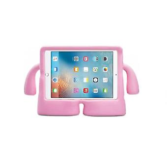 FONU Shockproof Kidscase Cover iPad Air 1 (2013) / iPad Air 2 (2014) - Blau