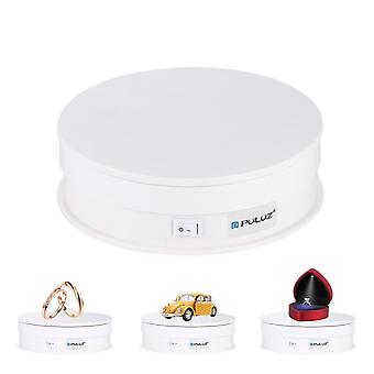 360 Degree Rotating, Turntable Display Stand For Photography