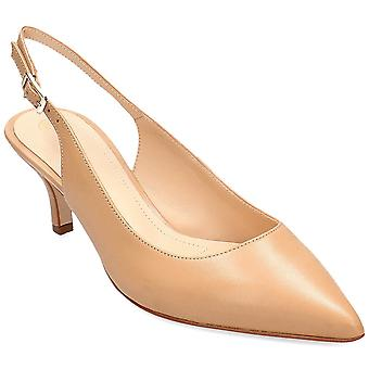 Solo Femme 4890202I630000500 ellegant summer women shoes