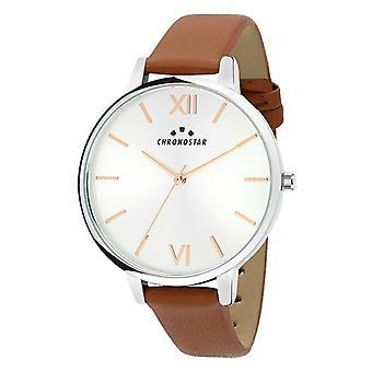 Chronostar watch glamour r3751267503