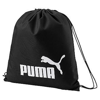 Puma Phase Drawstring Sac