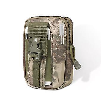 Tactical Hunting Bag
