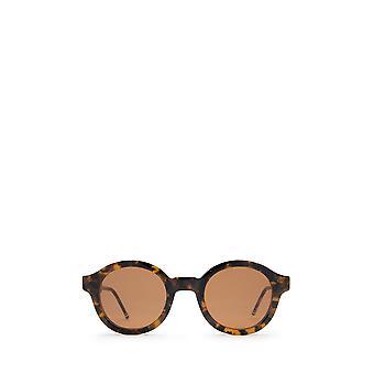 Thom Browne TBS411 tokyo tortoise female sunglasses